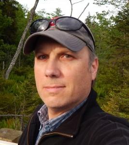 Paul Andrew Kimball