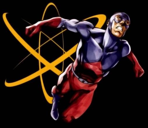 atom7