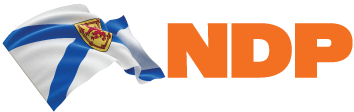 ndp-logo-orange