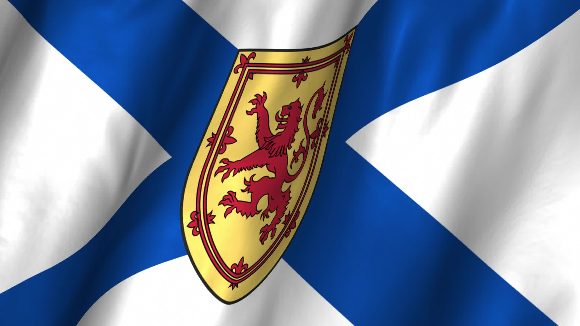 Restructuring the Nova Scotia Film & Television Industry – Part I (Key Principles)